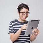 オンライン英会話で失敗しない先生の選び方