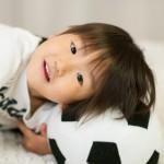 子供の英会話レッスンは体を使ってやると食いつきがすごく良くなる!