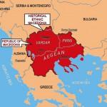 マケドニアってどんな国?DMM英会話で広がる新しい世界と文化