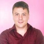 一番のお気に入りなDMM英会話のセルビア人男性の先生をご紹介します!