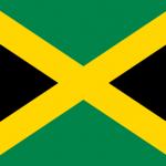 ジャマイカの先生とレッスン。DMM英会話は自分の知らない国や歴史とふれあうよいチャンスですよね。