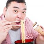 おいしい食べ物の話は盛り上がるから自分で記事を準備しとくと便利