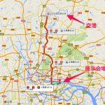 広州ライティング・フェア2016とシンセンへ海外出張決定